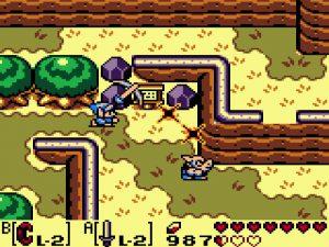 gameboy-zelda