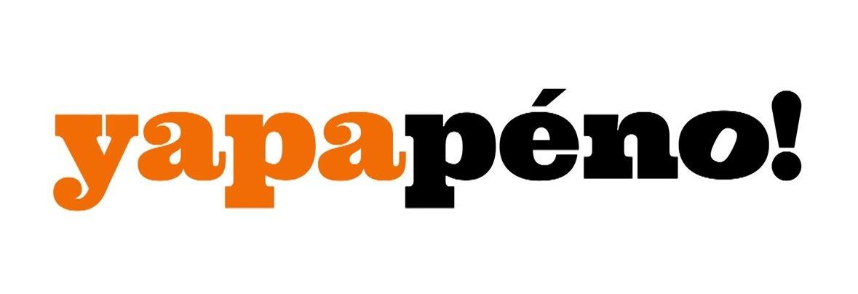 le retour de yapapeno