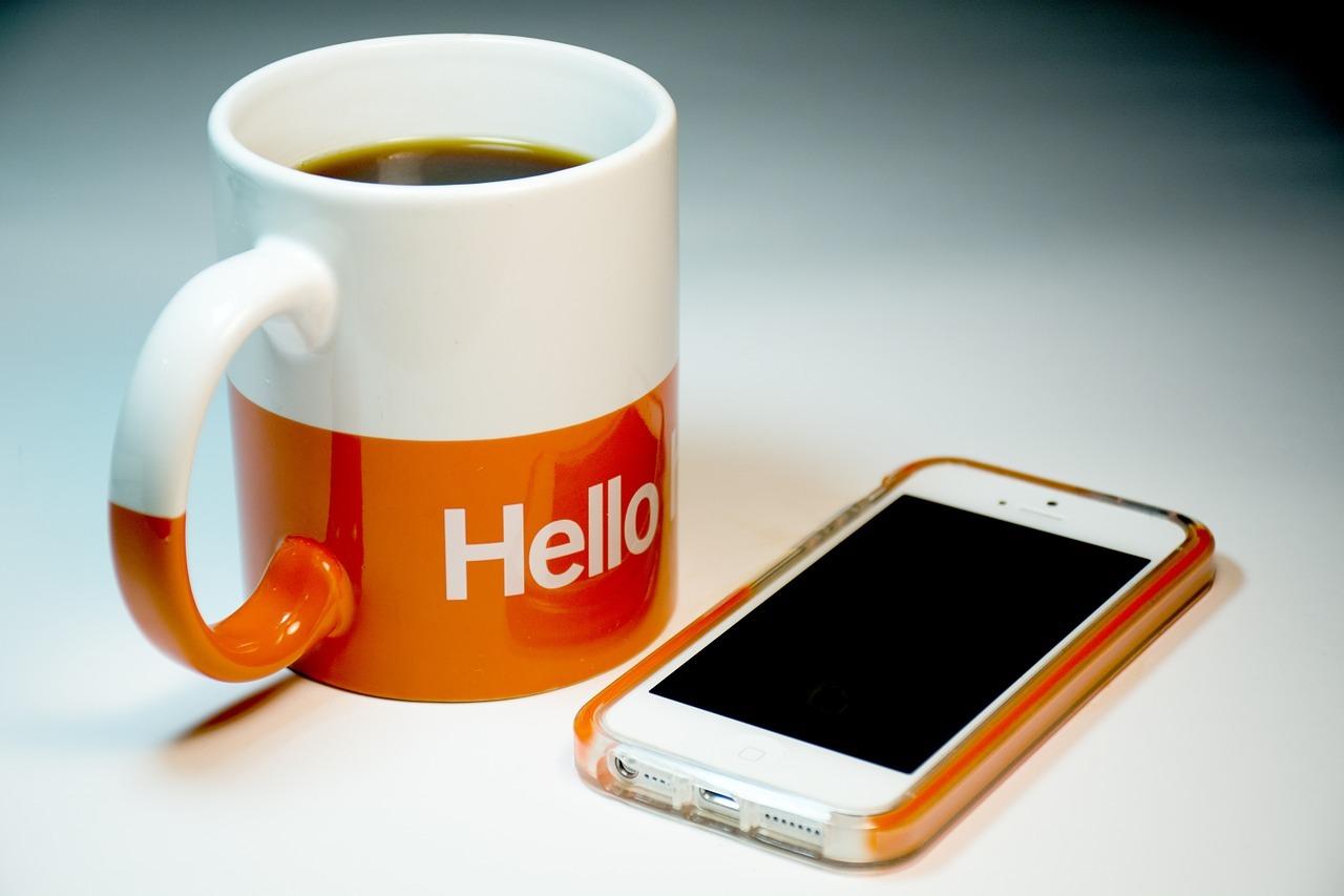 gadget et goodies personnalisés