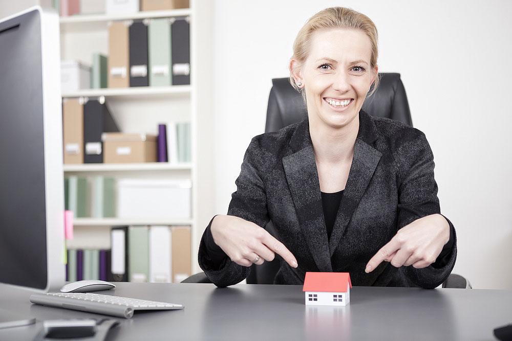 expert comptable lmnp