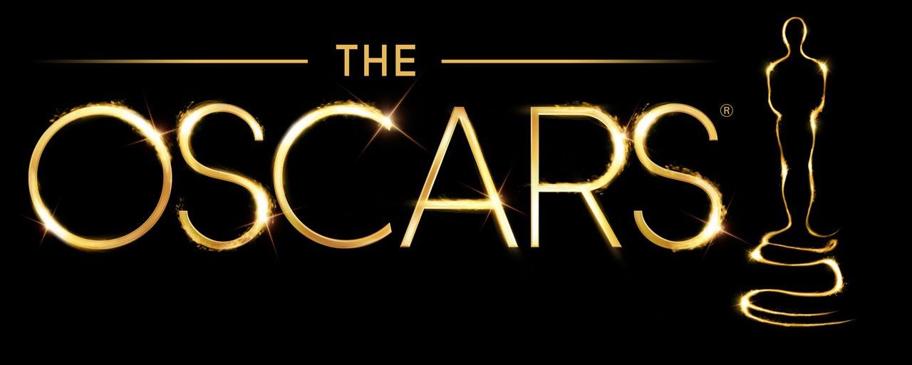Retour sur les Oscars
