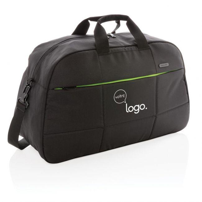 sac personnalisé avec votre logo