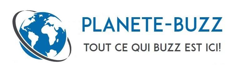 Planete-Buzz
