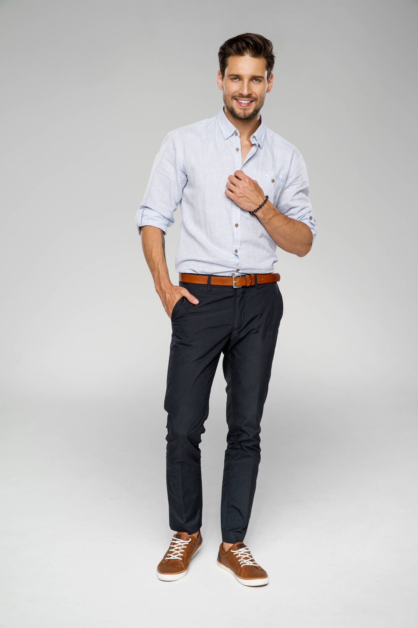 visuel mode homme élégance en toute simplicité-c-est-possible