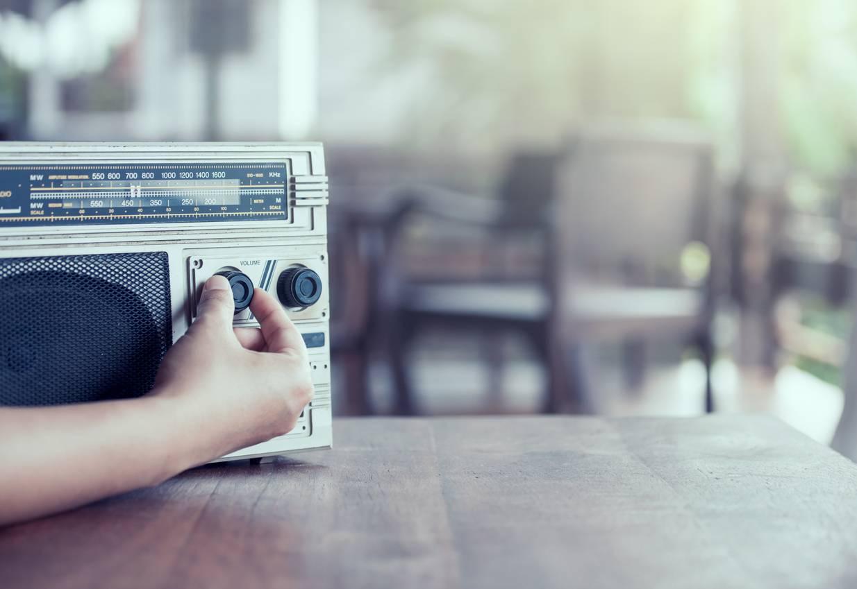 informations locales pensez radio