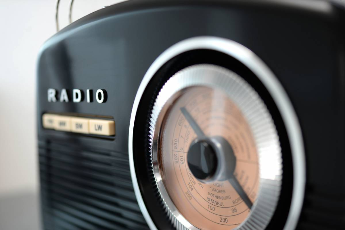 radio informations-locales