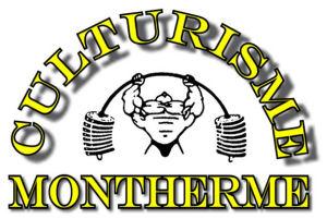 Culturisme Club Monthermé : fitness, musculation, culturisme